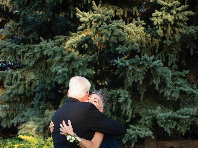 Dan and Michele's wedding in Kelowna, British Columbia 92