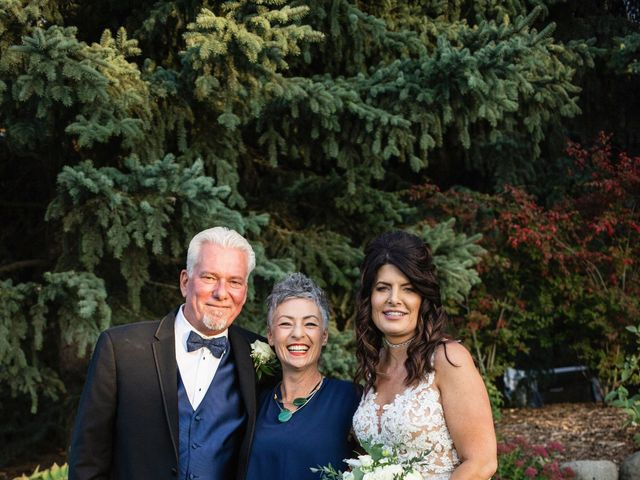 Dan and Michele's wedding in Kelowna, British Columbia 93