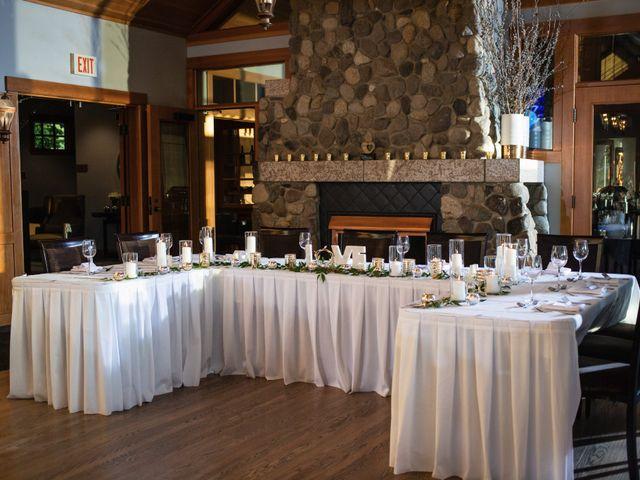 Dan and Michele's wedding in Kelowna, British Columbia 99