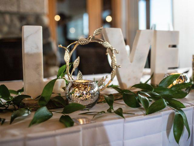 Dan and Michele's wedding in Kelowna, British Columbia 105