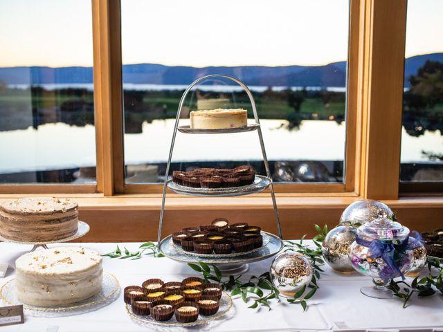 Dan and Michele's wedding in Kelowna, British Columbia 108
