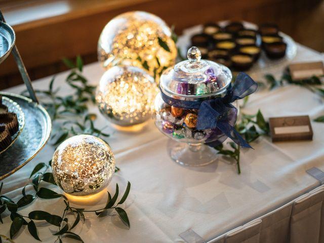 Dan and Michele's wedding in Kelowna, British Columbia 109