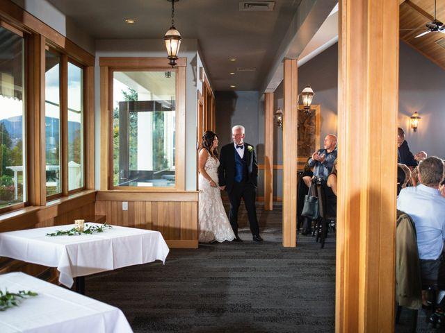 Dan and Michele's wedding in Kelowna, British Columbia 113