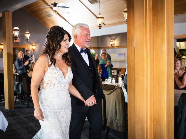 Dan and Michele's wedding in Kelowna, British Columbia 114