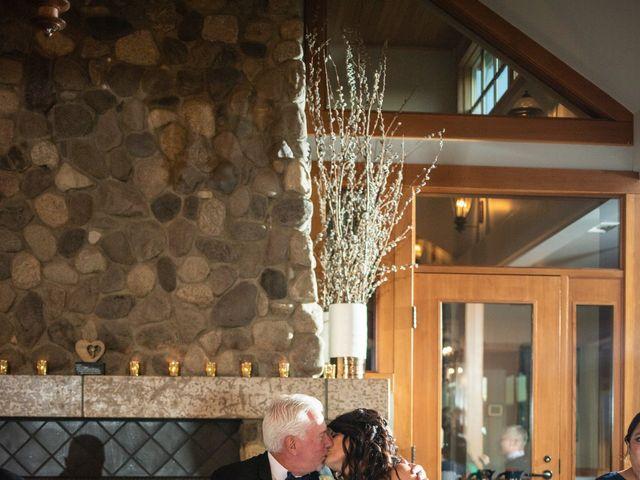 Dan and Michele's wedding in Kelowna, British Columbia 115