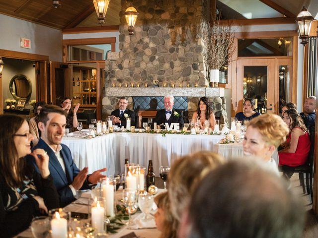 Dan and Michele's wedding in Kelowna, British Columbia 116