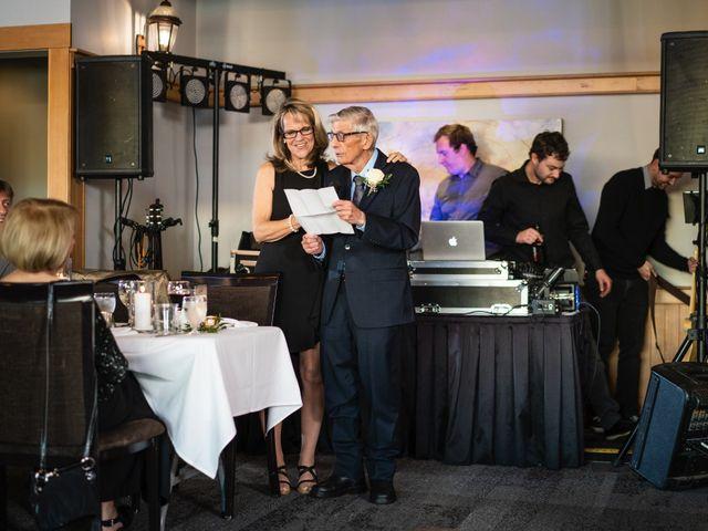 Dan and Michele's wedding in Kelowna, British Columbia 117