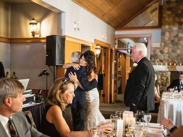 Dan and Michele's wedding in Kelowna, British Columbia 119