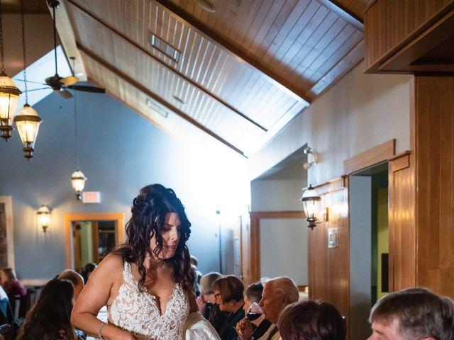 Dan and Michele's wedding in Kelowna, British Columbia 120