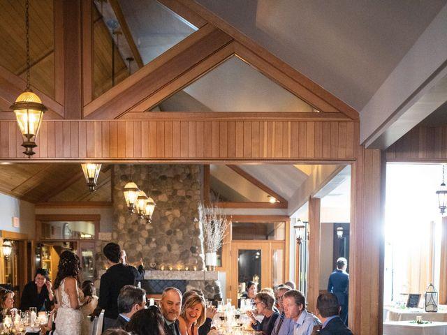 Dan and Michele's wedding in Kelowna, British Columbia 122