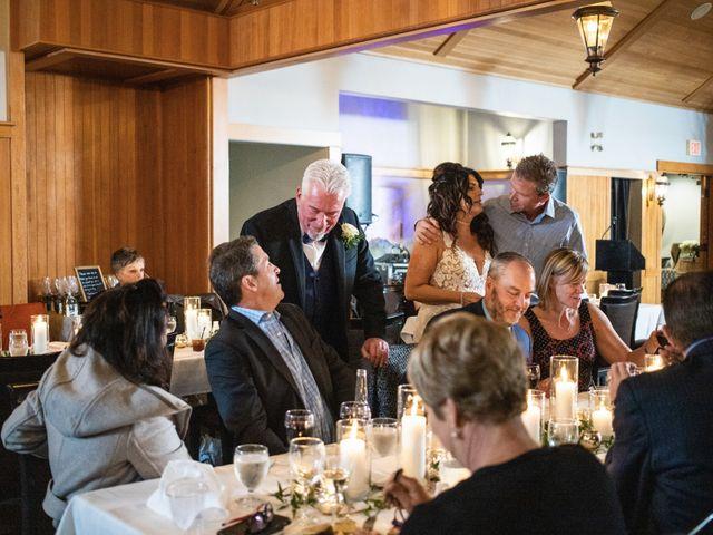 Dan and Michele's wedding in Kelowna, British Columbia 123