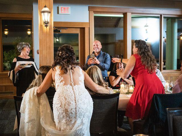 Dan and Michele's wedding in Kelowna, British Columbia 124