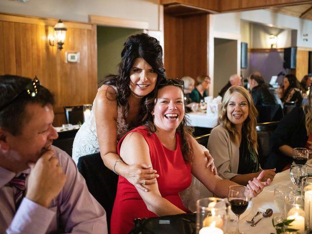 Dan and Michele's wedding in Kelowna, British Columbia 125
