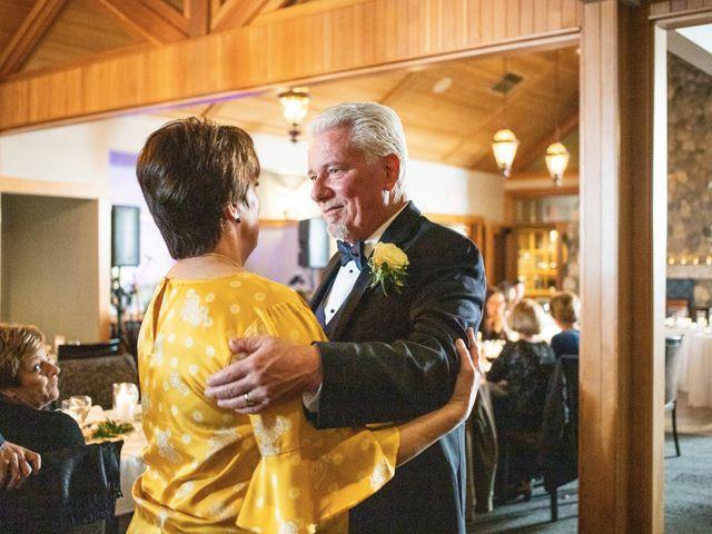 Dan and Michele's wedding in Kelowna, British Columbia 126