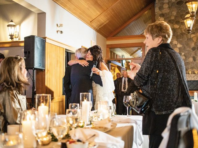Dan and Michele's wedding in Kelowna, British Columbia 127