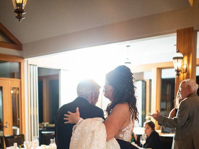Dan and Michele's wedding in Kelowna, British Columbia 128