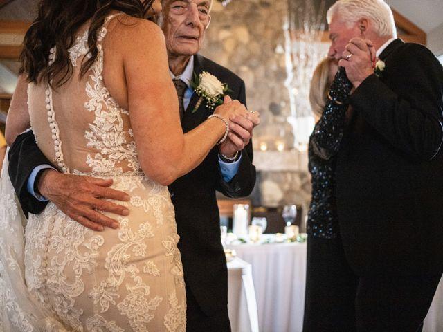 Dan and Michele's wedding in Kelowna, British Columbia 130