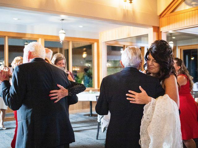 Dan and Michele's wedding in Kelowna, British Columbia 131