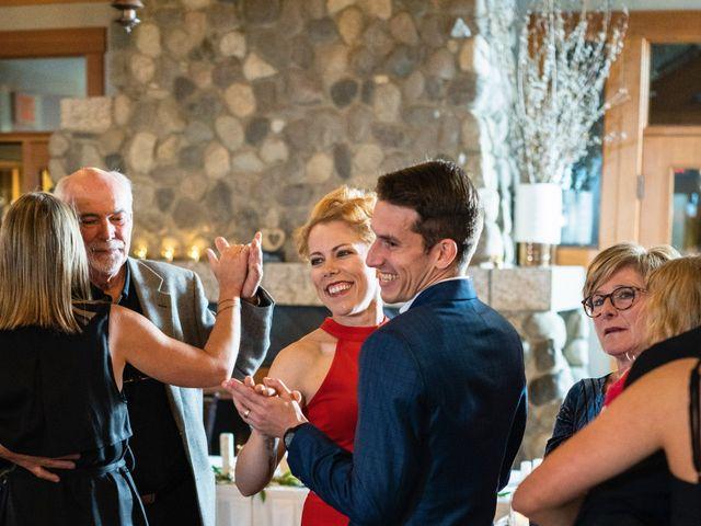 Dan and Michele's wedding in Kelowna, British Columbia 132