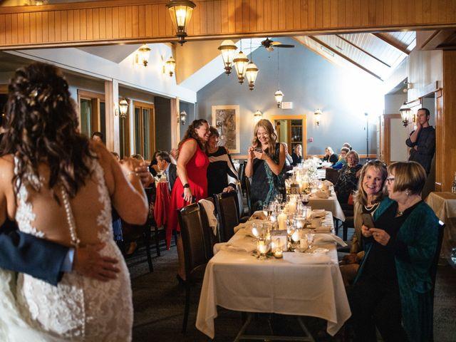 Dan and Michele's wedding in Kelowna, British Columbia 134
