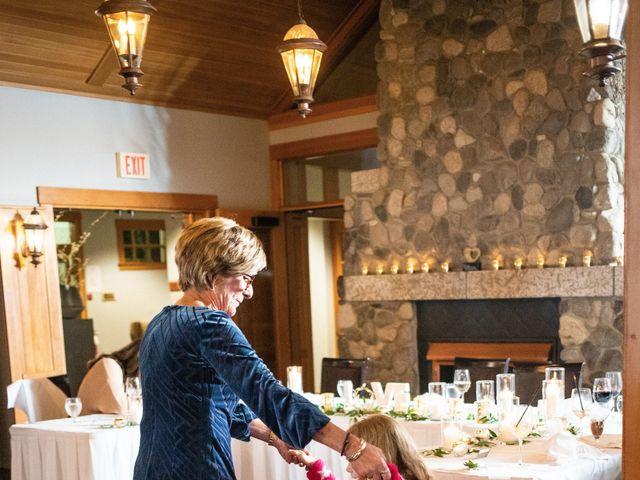 Dan and Michele's wedding in Kelowna, British Columbia 137