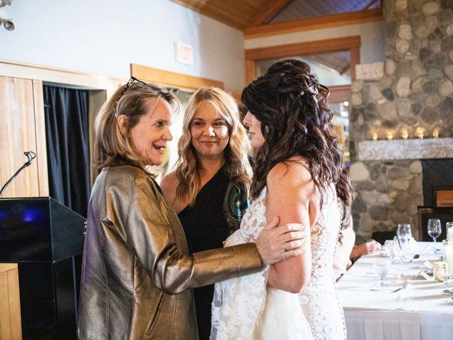 Dan and Michele's wedding in Kelowna, British Columbia 138