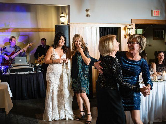 Dan and Michele's wedding in Kelowna, British Columbia 140