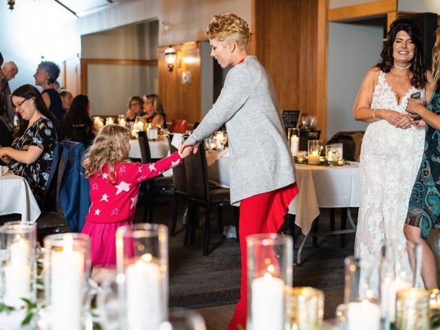 Dan and Michele's wedding in Kelowna, British Columbia 141