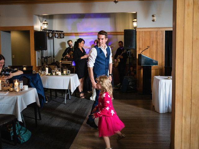 Dan and Michele's wedding in Kelowna, British Columbia 142