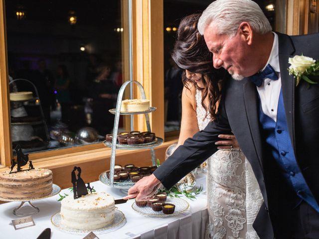 Dan and Michele's wedding in Kelowna, British Columbia 143