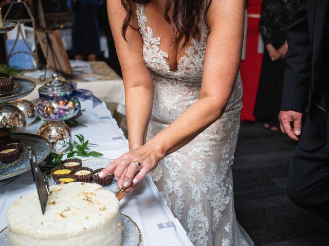 Dan and Michele's wedding in Kelowna, British Columbia 145