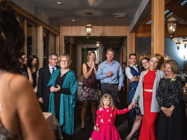 Dan and Michele's wedding in Kelowna, British Columbia 148