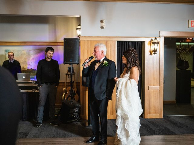 Dan and Michele's wedding in Kelowna, British Columbia 150