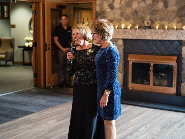 Dan and Michele's wedding in Kelowna, British Columbia 151