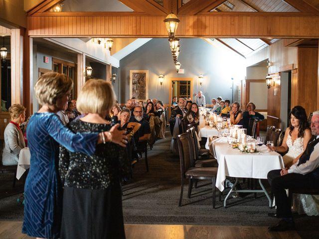 Dan and Michele's wedding in Kelowna, British Columbia 152