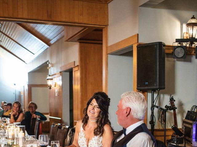 Dan and Michele's wedding in Kelowna, British Columbia 153