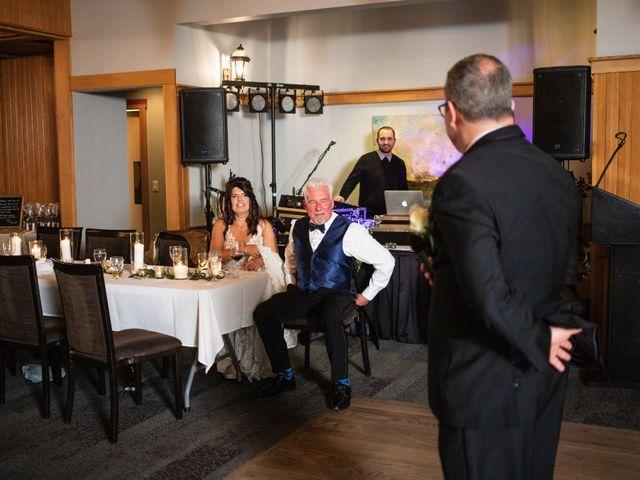 Dan and Michele's wedding in Kelowna, British Columbia 154