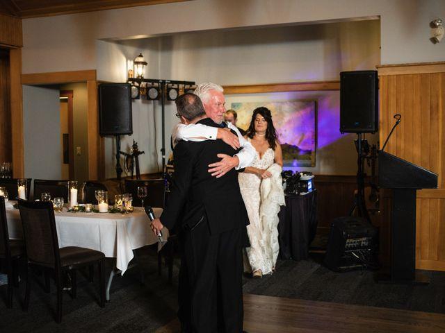 Dan and Michele's wedding in Kelowna, British Columbia 156