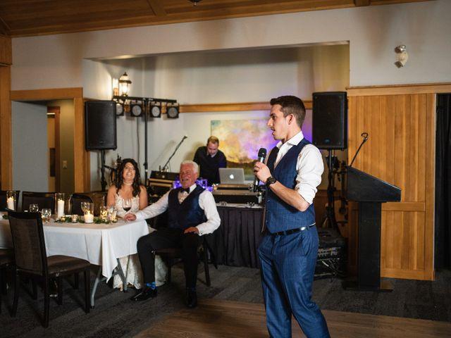 Dan and Michele's wedding in Kelowna, British Columbia 157