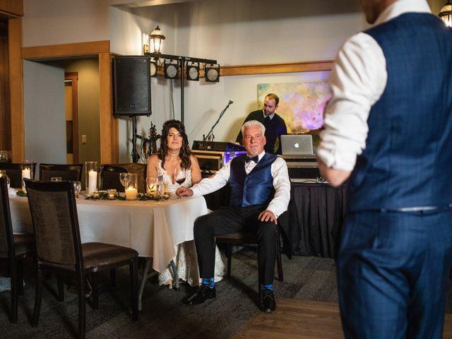Dan and Michele's wedding in Kelowna, British Columbia 158