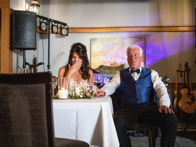 Dan and Michele's wedding in Kelowna, British Columbia 159