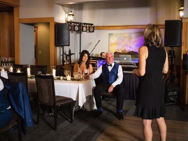 Dan and Michele's wedding in Kelowna, British Columbia 161