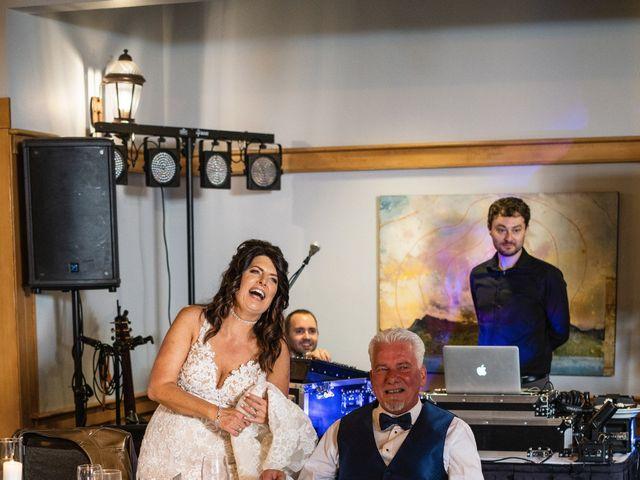 Dan and Michele's wedding in Kelowna, British Columbia 162