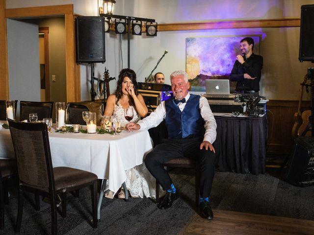Dan and Michele's wedding in Kelowna, British Columbia 164