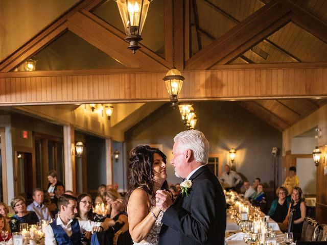 Dan and Michele's wedding in Kelowna, British Columbia 165