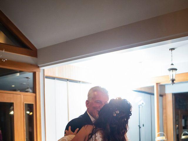 Dan and Michele's wedding in Kelowna, British Columbia 166