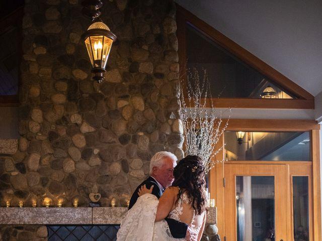 Dan and Michele's wedding in Kelowna, British Columbia 167