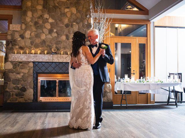 Dan and Michele's wedding in Kelowna, British Columbia 168