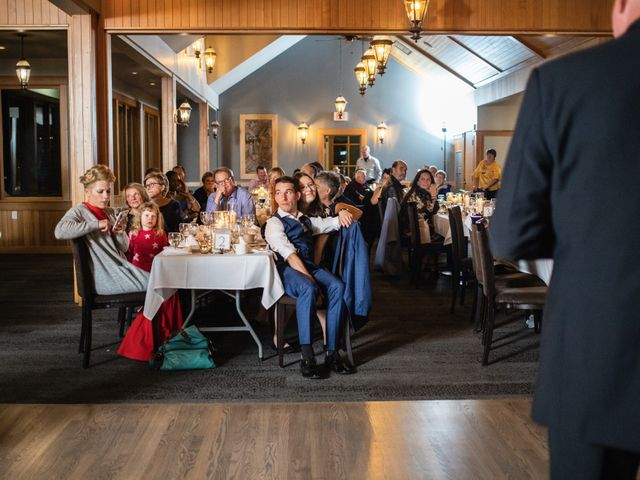 Dan and Michele's wedding in Kelowna, British Columbia 169