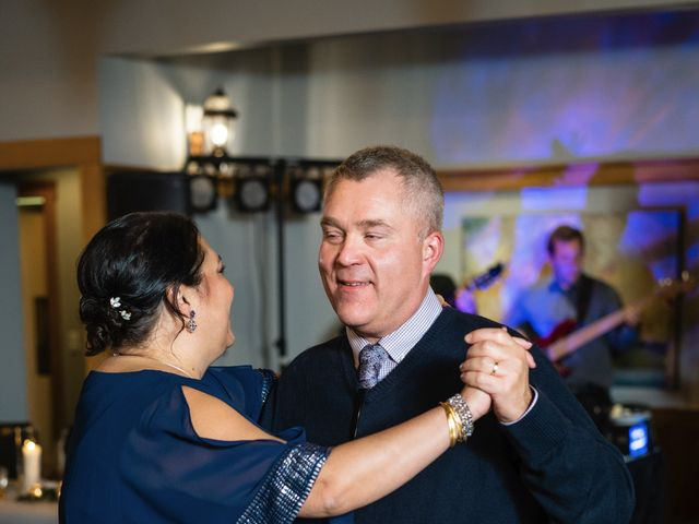 Dan and Michele's wedding in Kelowna, British Columbia 170